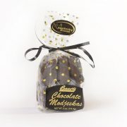 Chocolate Caramel Modjeskas 4oz Gift Bag