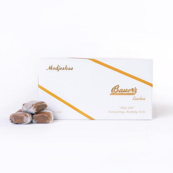 Classic Modjeskas Gift Box